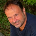 Marco Tremori