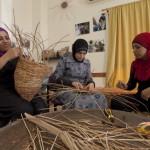 Prato 'Insieme alle donne di Gaza'