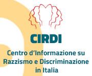 Cirdi (Banner)