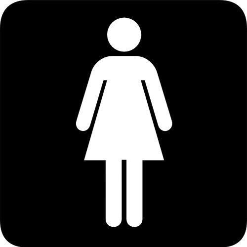 Violenza contro le donne sempre e ovunque cospe onlus - Donne scopate in bagno ...