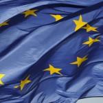 """COSPE su Unione Europea e ultima dichiarazione su OGM: """"pura demagogia"""""""