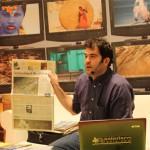Reporting diversity: corso internazionale