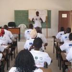Cooperazione: riparte la Scuola COSPE con l'orientamento gratuito