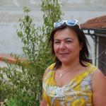intervista Daedalus Giuditta Bonechi