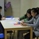 tavola rotonda a senigallia su scuola e integrazione