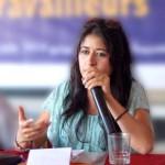 Marocco: l'attivista Wafa Charaf condannata ad un anno di carcere