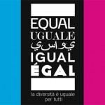 politiche di pari opportunità a Firenze - COSPE
