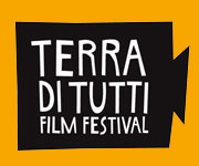 TTFF (banner)