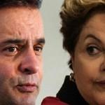 Elezioni in Brasile: in attesa del ballottaggio
