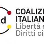 Nasce la Coalizione Italiana per le Libertà e i Diritti civili