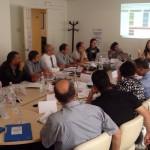 IESS: l'economia sociale e solidale in Tunisia