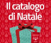 Natale 2014 (banner)
