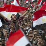 Egitto, un appello per i diritti umani nel Paese