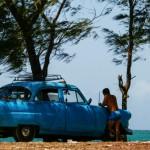 La svolta di Cuba, il racconto del nostro cooperante Luigi Partenza