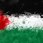 La Francia riconosce lo Stato palestinese - COSPE