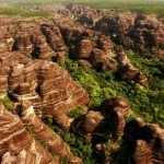 Brasile, inaugurato un nuovo parco naturale