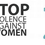 Violenza sulle donne e media: convegno a Firenze