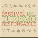 Torna 'IT.A.CÀ', il Festival del turismo responsabile