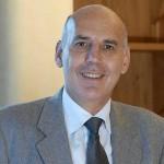 Zanoni Roberto - Direttore generale Ecor Naturasì