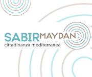 SAbir Maydan (banner)