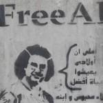 Alaa, nuova condanna per il blogger. Ecco la sua storia.