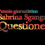 Premio Sganga, anche COSPE nella giuria