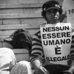 1 Marzo: Giornata del migrante