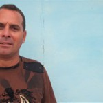 La testimonianza di Hector Gutierrez, poeta improvvisatore cubano.