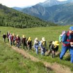 Turismo responsabile, ecco il concorso per le scuole