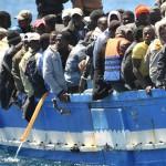 Una risposta europea per fermare le stragi nel Mediterraneo. L'appello della società civile italiana.