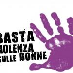 Violenza sulle donne, incontro con Francesca Pidone