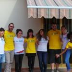Bando 2015 per la selezione di volontari per il servizio civile per la sede COSPE di Bologna