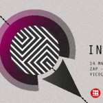 Intervistami: workshop su come fare un'intervista