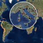 Geografia dell'(in)giustizia ambientale - COSPE