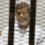 Egitto, una punizione esemplare: la condanna a morte dell'ex-presidente Muhammad Morsi