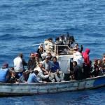 Ancora un appello per fermare la strage nel Mediterraneo