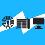Libertà di stampa, ecco la Carta dei media liberi