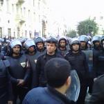 """Egitto: società civile sotto attacco. La denuncia di """"Frontline defenders"""""""