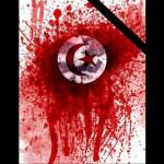 """Tunisia, attentato di Sousse: 40 morti e """"12 milioni di feriti"""""""