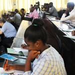Water citizens forum di Accra: attuazione del diritto umano all'acqua in Ghana