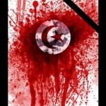 """Tunisia: 40 morti e """"12 milioni di feriti""""Le riflessioni di Debora Del Pistoia, responsabile COSPE in TunisiaLeggi l'articolo sul Paese dopo l'attentato di Sousse"""