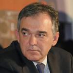 Enrico Rossi in Tunisia con COSPE