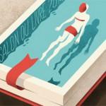 Liberi libri: La libreria COSPE si apre alla città