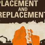 Contro le demolizioni in Cisgiordania