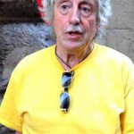 Riccardo Torregiani