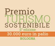 Premio turismo sostenibile