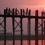 Costruttori di ponti