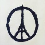 ATTENTATI DI PARIGI L'Europa colpita al cuore deve reagire con la testa  Adesso dialogo con governi democratici e islam moderato