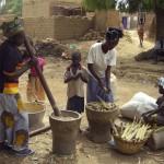 """Il Mali tra jihadismo e land grabbing. """"L'attacco a Bamako figlio del conflitto interno"""""""
