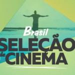 Seleção de cinema: Il Brasile a Firenze